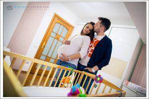 poze gravida 7