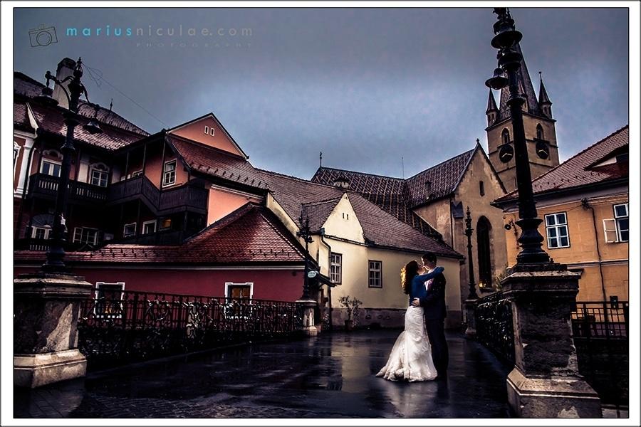 Poze nunta 002