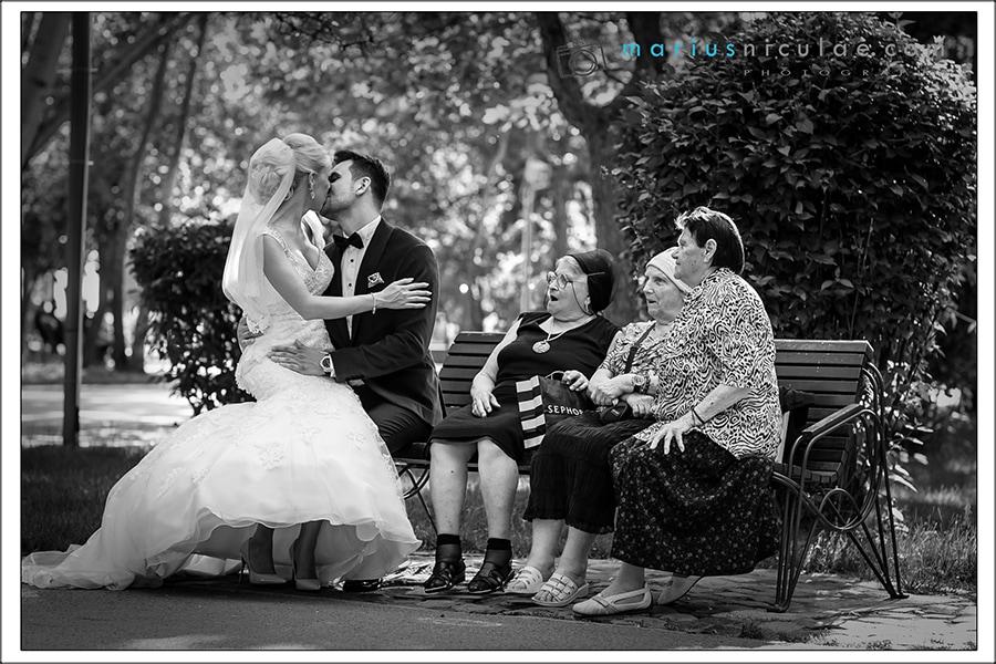 fotograf nunta 1