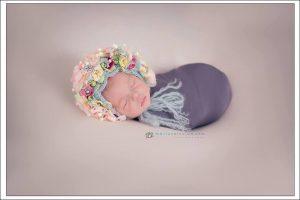 sedinta foto pentru nou nascuti