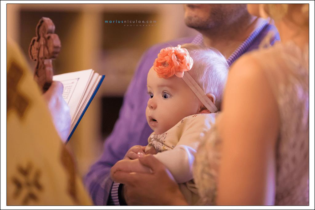 sesiune foto botez
