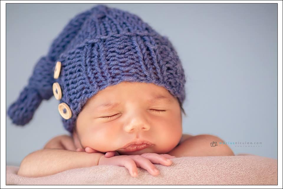 sedinte foto nou nascuti