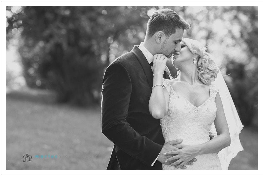 Fotografii la nunta Andreea si Mihai