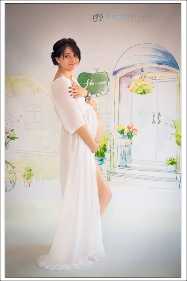 foto gravidute