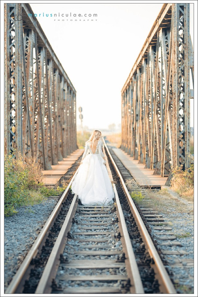 fotograf de nunta profesionist