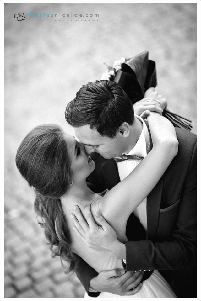 fotograf profesionist nunta si botez