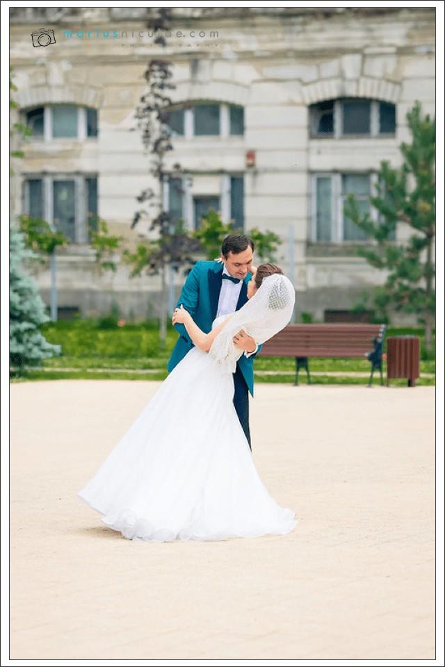 fotograf nunta bucuresti