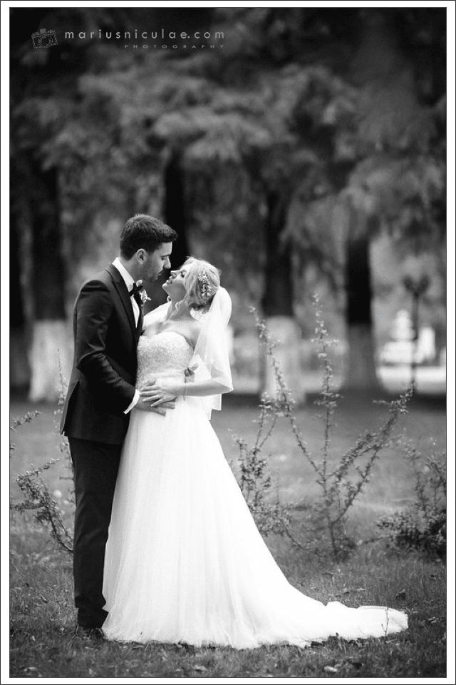 fotograf de nunta profesionist marius niculae