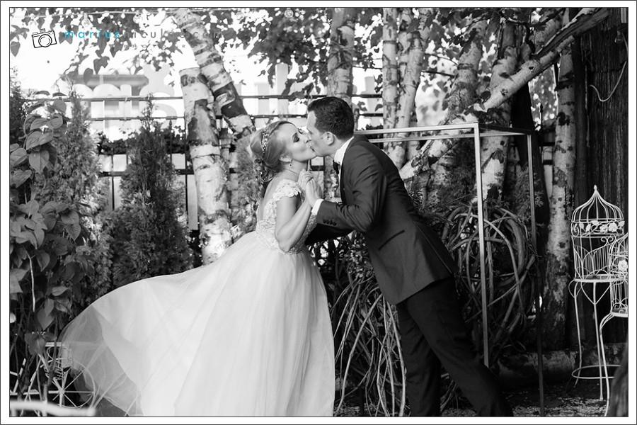 fotograf nunta si evenimente