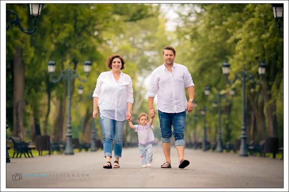 poze familie