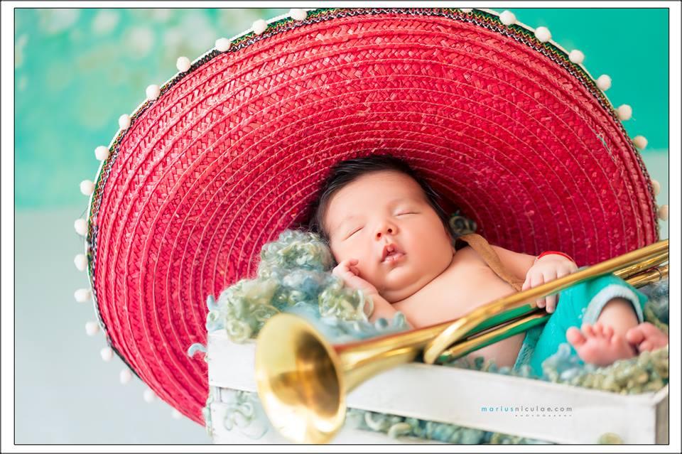 sesiune foto bebelusi bucuresti