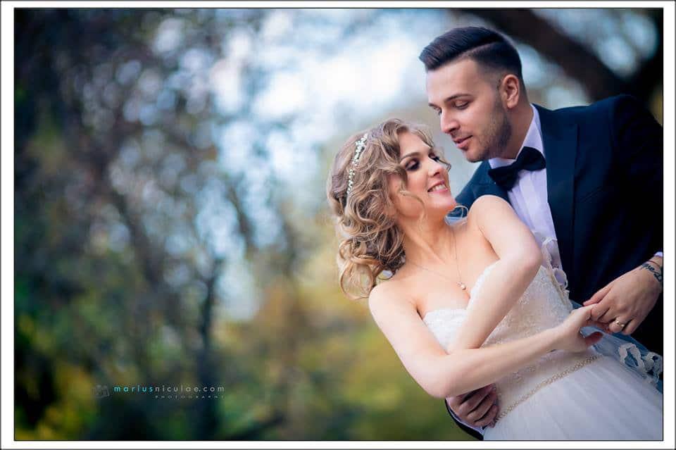 cum alegem fotograful potrivit pentru nunta