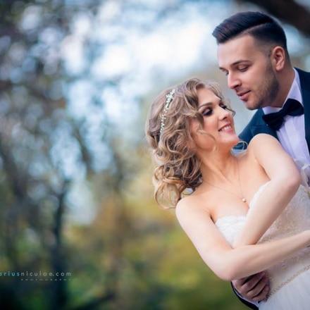 cum alegi fotograful potrivit pentru nunta ta