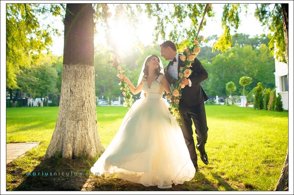 alegerea unui fotograf de nunta