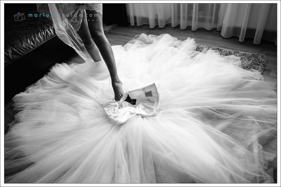 buget fotograf de nunta bucuresti