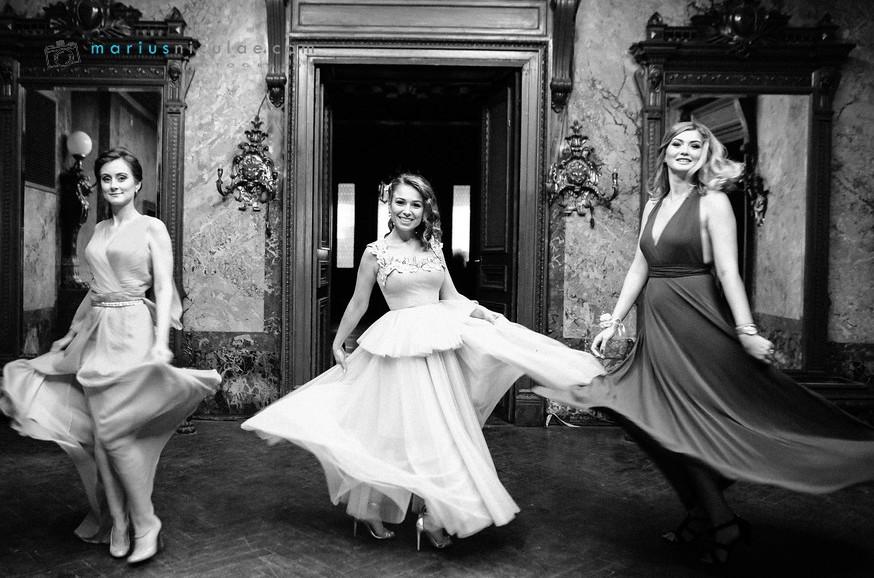 buget fotograf de nunta