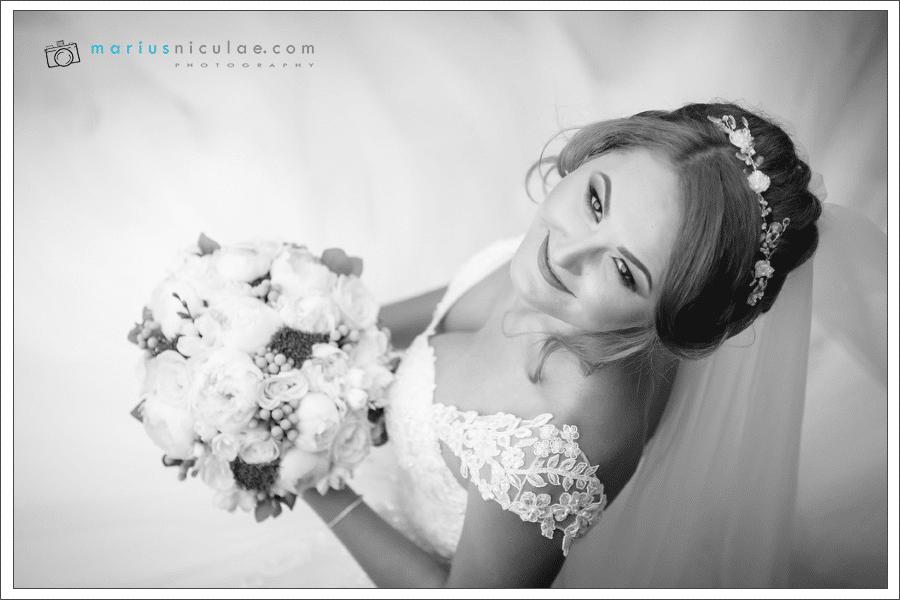 buget fotograf nunta