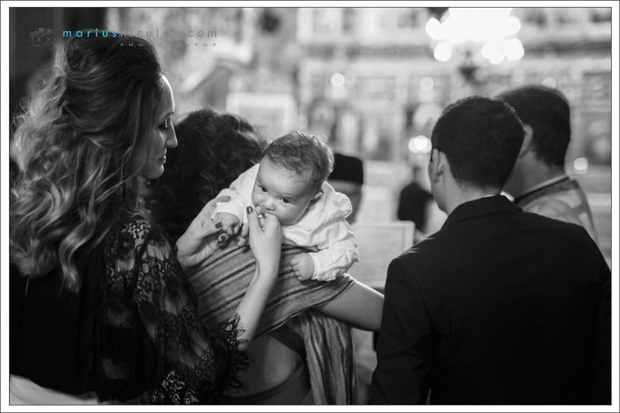 fotgraf botez