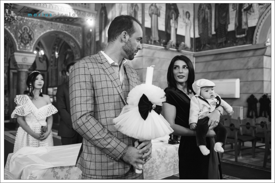 fotograf de botez profesionist