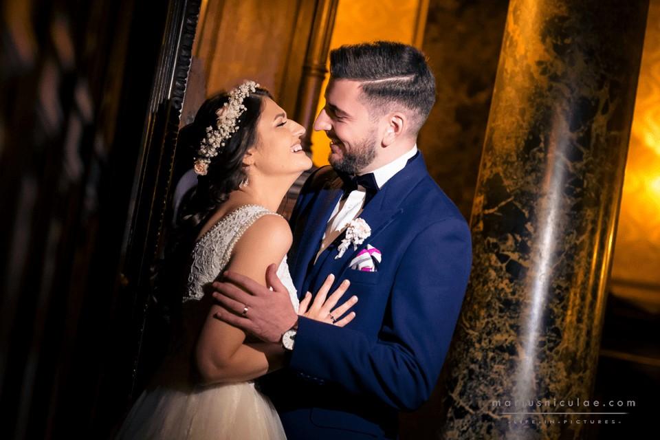 Cum sa stabilim marile detalii ale unei nunti