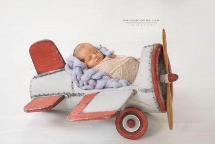 sedinte foto nou-nascuti