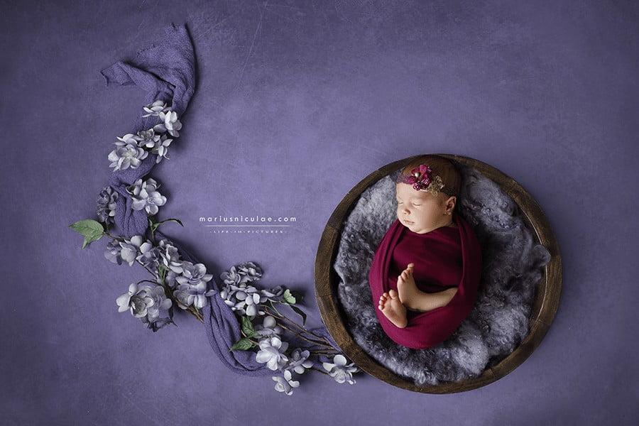 sedinte foto mpu nascuti